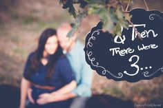 1000+ ideas about Fall Pregnancy Announcement on Pinterest ...
