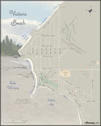 pictures of victoria beach manitoba - Google Search Map Of Victoria, Victoria Beach, Macrame, Google Search, Places, Sweet, Pictures, Modern, Blog