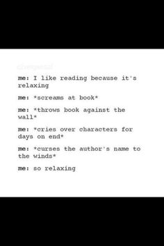 This is a very true description of The Maze Runner in my opinion...