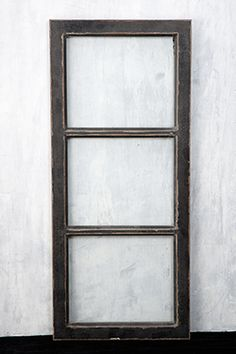 Display this black Window Frame at your wedding or special event by writing a special message or design on the front with any of our chalk . Black Window Frames, Shabby Chic Wedding Decor, Save On Crafts, Chalk Markers, Hanging Photos, Craft Materials, Vintage Fashion, Vintage Style, Wood Crafts
