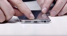Lee Nuevas fundas del iPhone SE y del iPhone 7 revelan cambios estéticos