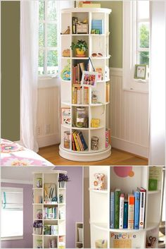 15 clever corner furniture designs that make a better use of space