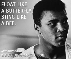 Billede fra http://www.quote-coyote.com/album/small/Muhammad-Ali-Motivational-Quotes.jpg.