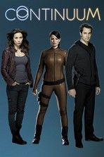 Continuum - Trailer | Time's Up (1x06)  http://www.sfseriesandmovies.com/series/continuum/continuum-video-s/