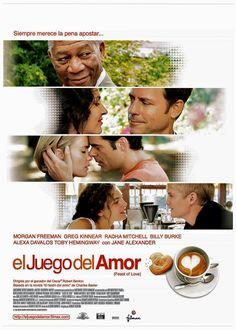 El juego del amor (2007) tt0800027 CC