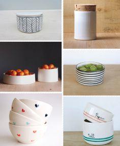 : ceramics