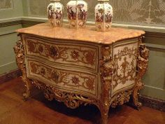 frenchprovincial furniture | French Provincial Furniture | Shabby Chic Furniture