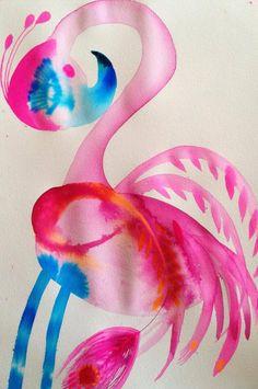 Artist Spotlight Series: Jessie Breakwell / The English Room Blog