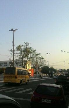 Santa Inês em Maranhão