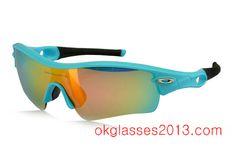 d3faa65b836d fashion sunglasses under   20.00 Oakley Glasses