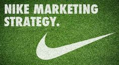 Nike incorporation is the leading athlete store in the whole wide world. From selling shoes to aparell sport wears.