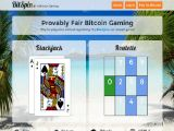 Upon entering the domain of BitSpin, one of the least possible things you can think of is that it is a bitcoin gambling site. Gambling Sites, Play, World, The World