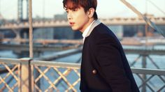 CNBLUE's Jung Yong Hwa Wins Two Awards at 2015 Hong Kong Weibo Star Awards  Which award do you think he should win?  *From the largest mobile Kpop Community.  #KPop #CNBlue #JungYongHwa  http://aminoapps.com/p/v9xgs
