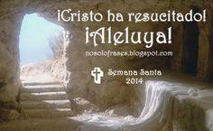 Image result for diapositivas para el domingo de resurreccion