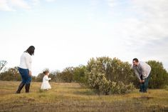 Paso Robles Family Photographer, San Luis Obispo Family Photographer, Family Portraits, Paso Robles, Open Field, Oak Trees  A. Blake Photography is a Paso Robles based engagement and wedding photography company providing incredible pictures to San Luis Obispo, Paso Robles, Pismo Beach and surround areas in the Central Coast. Contact A. Blake Photography today to speak with Ashley.  A. Blake Photography….simply creative.