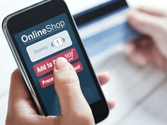 Are Mobile Payments and Finance Apps Safe #apps #finance #mobile #security