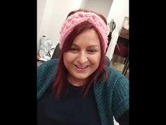 Κορδέλες για τα μαλια απο τα live μας - YouTube Winter Hats, Beanie, Youtube, Fashion, Moda, Fashion Styles, Beanies, Fashion Illustrations, Youtubers