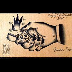 #friday13 #friday13tattoo #tickertattoo #tickerнутые #tattoo #tattoos #tattooed #tattoolife #tattooartist #traditional #tradition #traditionaltattoo #classictattoo #topclasstattooing #besttradtattoos #thebesttattooartists #oldschool #oldschooltattoo #tattooart #colortattoo #oldlines #ink #inked #skinart #spb #spbtattoo #art #flash #tattooflash #tattoodesign
