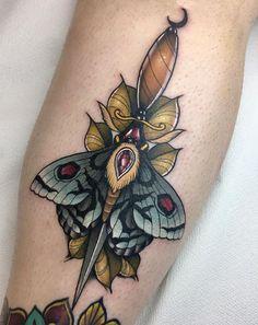 Symbol Tattoos, Body Art Tattoos, Sleeve Tattoos, Tatoos, Bug Tattoo, Insect Tattoo, Traditional Butterfly Tattoo, Neo Traditional Tattoo, Tattoo Old School
