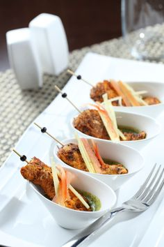 StartStop(2). Editor Reviews; Reader Reviews. Indian fine dining ...