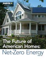 GreenBuildingAdvisor.com   Designing, Building and Remodeling Green Homes