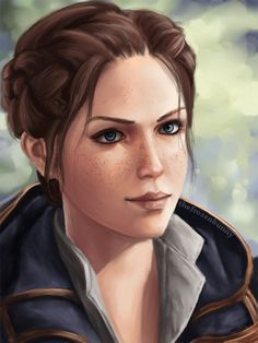Cosplay(possibly) Assassins Creed Syndicate Evie, Assassins Creed Origins, Assassin's Creed I, Videogames, Fandoms, Film, Memes, Drawings, Hot