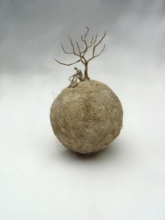 dans la lune - disponible Photos from Antoine Josse (Antoine Josse) on Myspace