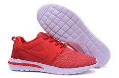 0521afb2c7c81 12 Best Nike Roshe Run images
