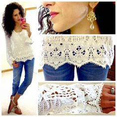 Hello, Gorgeous!: Casual Wear | Yasi posts her work  casual outfits with where you can buy them and the price. She's awesome!