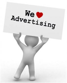 Advertising is Rarely a Viable Startup Business Model http://www.tuberads.com