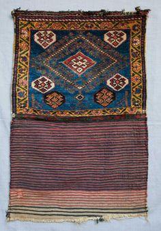 Persian Chanteh