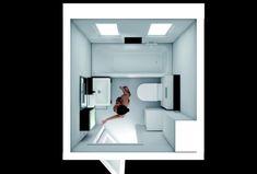 97 Nejlépe Fotografie z Koupelna 3M2 Bathroom Lighting, Mirror, Furniture, Home Decor, Bathroom Light Fittings, Bathroom Vanity Lighting, Decoration Home, Room Decor, Mirrors