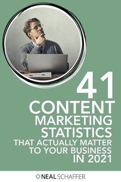 I spent time analyzing all of the content marketing statistics and curating only those that are still relevant and matter to your business. Social Business, Business Tips, Online Business, Facebook Marketing, Content Marketing, Social Media Marketing, Social Media Trends, Influencer Marketing, Business Website