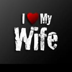 """You state, """"I Love My wife Messages,"""" to your wife every time, however is it offered with a similar perform. The wife is part of love Love My Wife Quotes, I Love My Wife, Love You Baby, Love Her, Beautiful Wife Quotes, Happy Wife Quotes, Images For Facebook Profile, Profil Facebook, Estilo Fashion"""