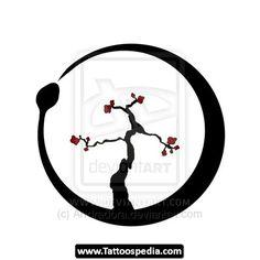 Ouroboros Tattoos Designs_10.jpg (460×460)