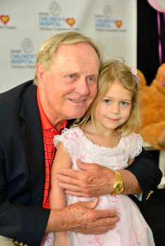 12 Best 2012 Nicklaus Children's Healthcare Foundation images