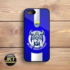 This domain may be for sale! Vikings, Phone Cases, Soccer, Samsung, Iphone, Hs Football, Futbol, Phone Case, European Soccer
