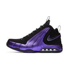 online store c594d 92755 Nike Air Max Wavy Men s Shoe Size 8 (Black)