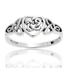 Bling Jewelry Sterling Silver Celtic Knotwork Heart Ring Bling Jewelry http://www.amazon.com/dp/B005QQ0X78/ref=cm_sw_r_pi_dp_szoLtb1M9JTXKFT7