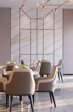 Delicate timeless elegance, extraordinary style of interpretation of temperament [Global Design 1559] - Global Design - WeChat public articles