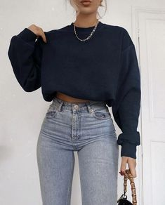 35 Amazing outfit ideas outfits teenager m dchen schule school spring 2019 casuales juveniles junge m nner cute fashion outfit ideen Outfits Teenager Mädchen, Teenage Outfits, Hipster Outfits, College Outfits, Cute Casual Outfits, Casual Clothes, College Fashion, Hipster Clothing, Rock Outfits