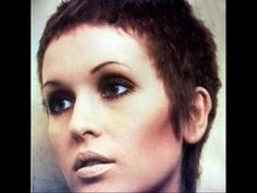 julie driscoll now - Google Search