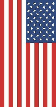 I Love America, God Bless America, American Flag Wallpaper, Summer Homework, Flag Art, Usa Flag, Fourth Of July, Independence Day, United States
