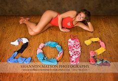 senior portraits with swimsuits | ... senior Daniela {The Colony High School} | The Colony Senior