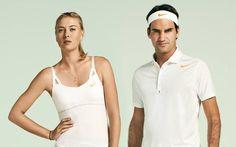 Maria & Roger