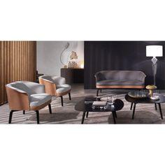Nivola - Genuine Designer Furniture and Lighting