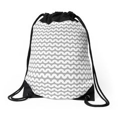 Drawstring Bags by dahleea Framed Prints, Canvas Prints, Art Prints, Mig 21, Drawstring Bags, Art Boards, 2d, Stuff To Buy