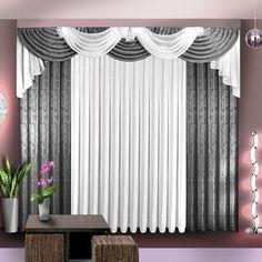 Купить Комплект штор + тюль Медовый цветок в интернет-магазине ТТС, Комплект штор + тюль Медовый цветок: цена, отзывы, фото, видео - www.ttstv.ru
