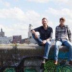 Susta.be verzamelt Antwerpse handelaars met duurzame missie