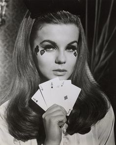 Ann Magret
